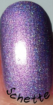 Le vernis Lilypad Lacquer Godess