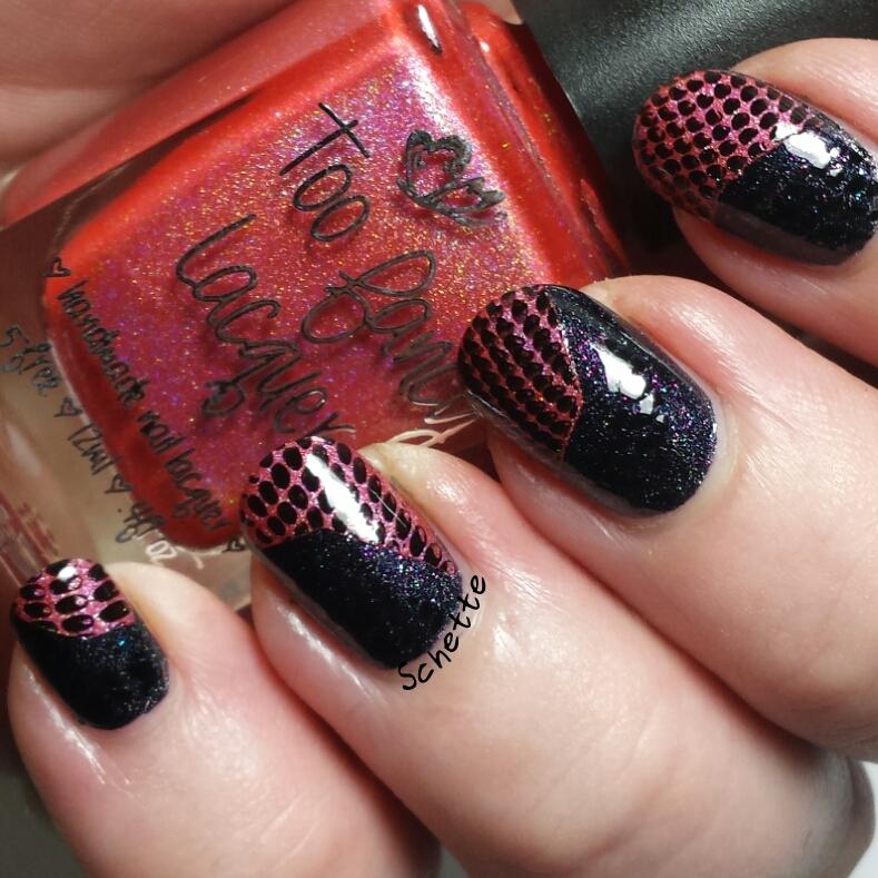 Stamping Master 1 : Géométrique