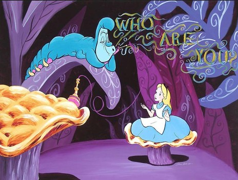 Eat Sleep Polish : Alice in Polishland Part 2 - Show 1
