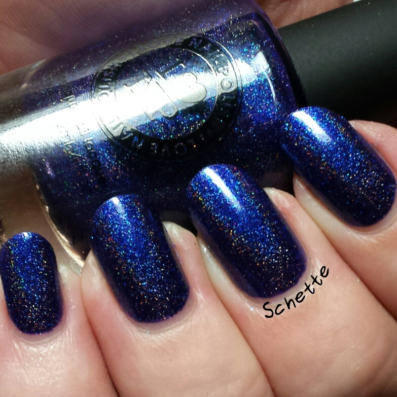 ILNP - Indie go, Music box