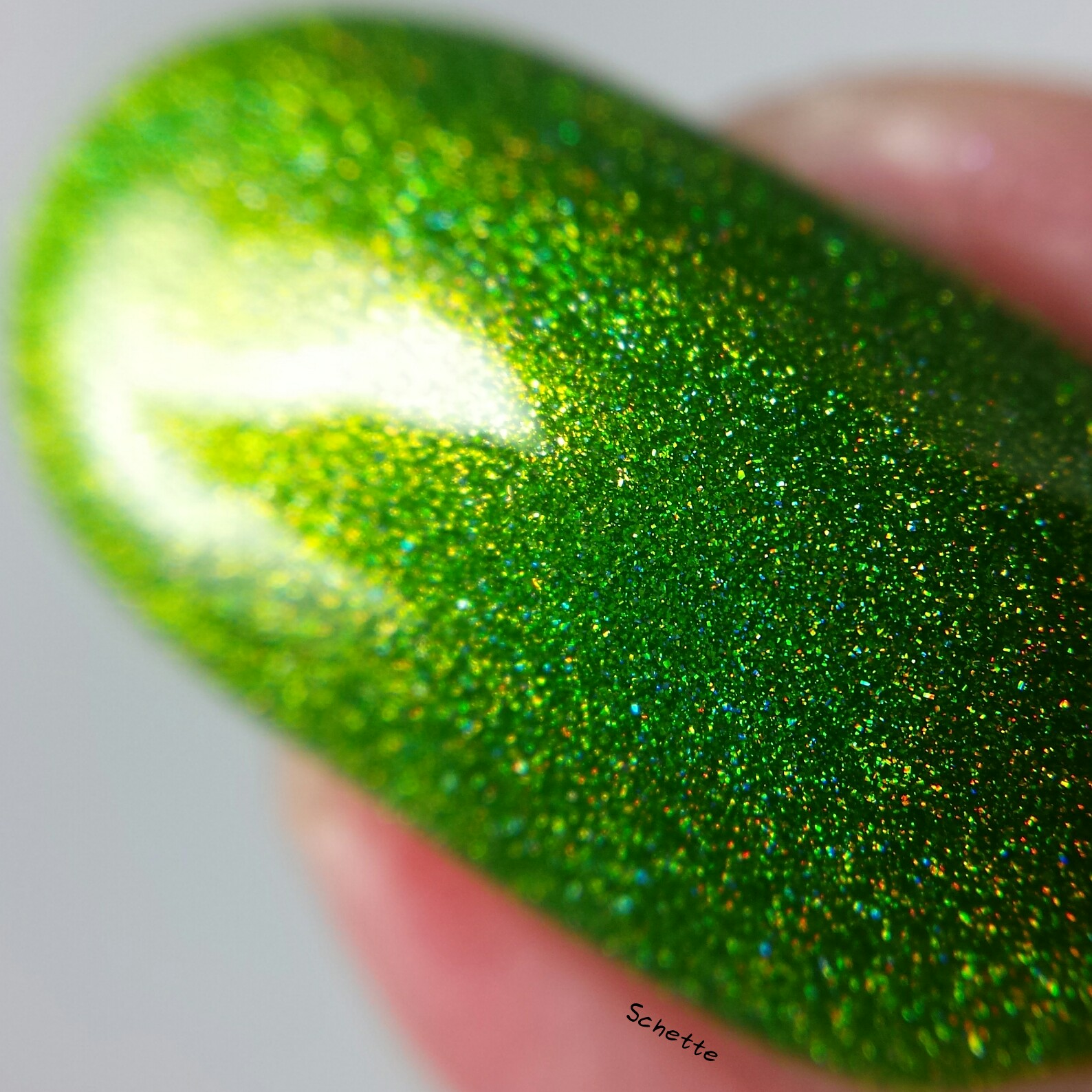 Vapid Lacquer : February 2016 Releases.