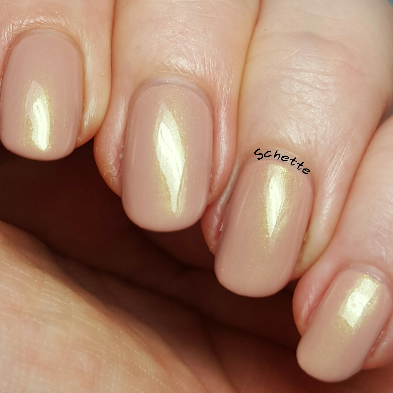 Enchanted Polish : January, February and March 2016