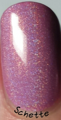Enchanted Polish : September 2013