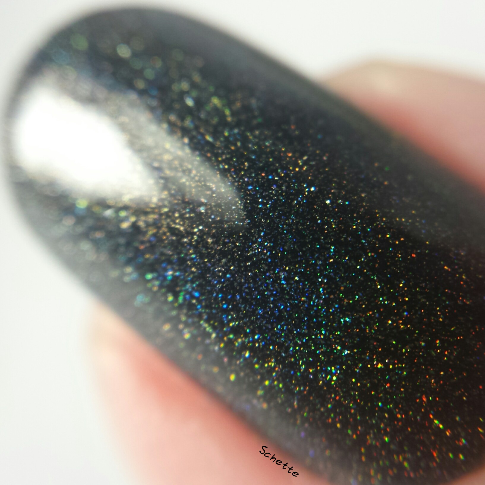 Enchanted Polish : September 2015, October 2015, November 2015