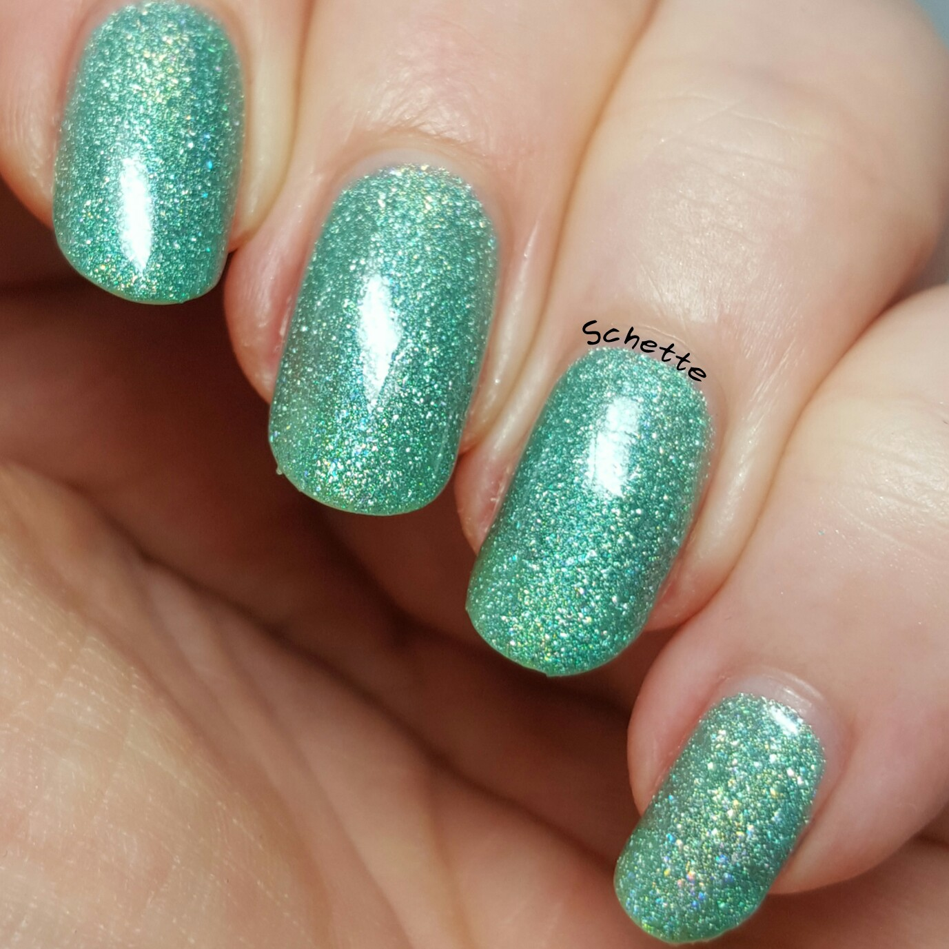 Masura : 1047 Pacific Ocean, 1049 Mint Breeze