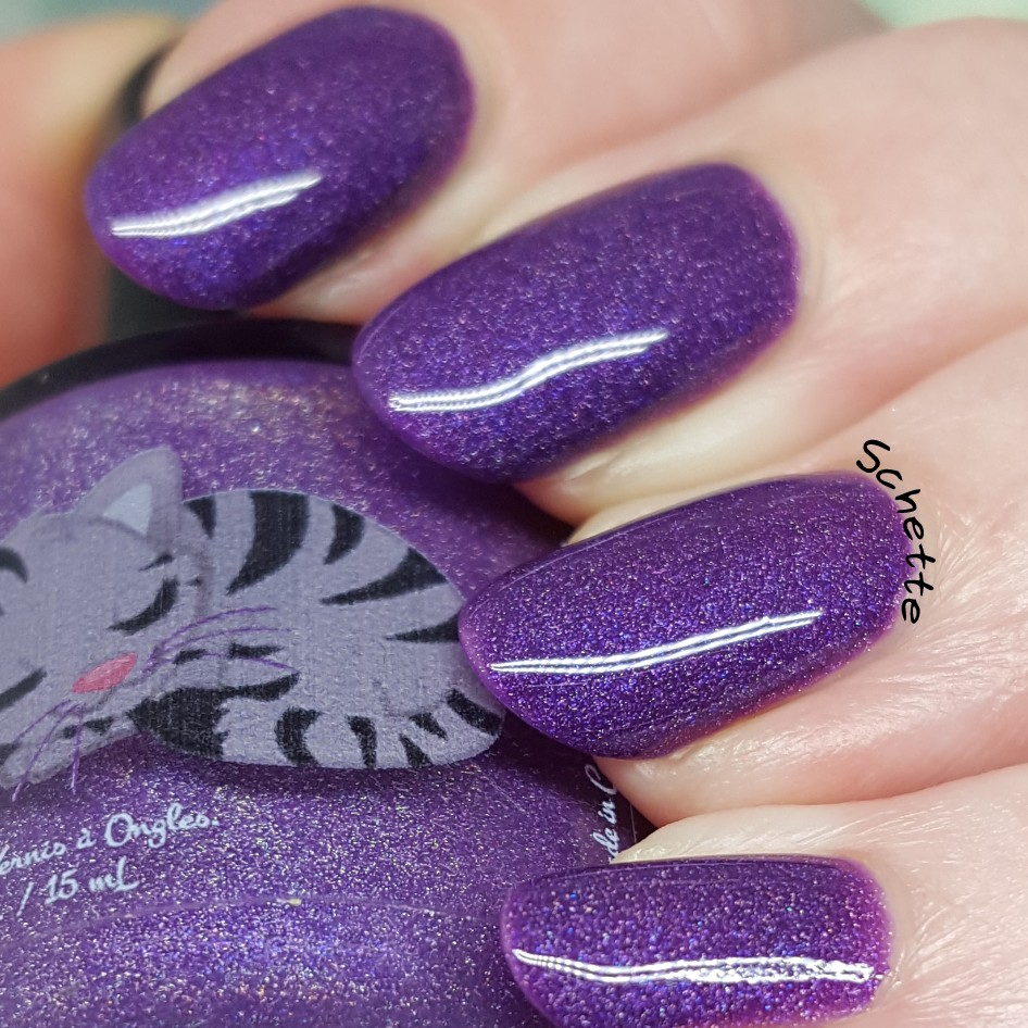 Eat Sleep Polish - Collywoobles