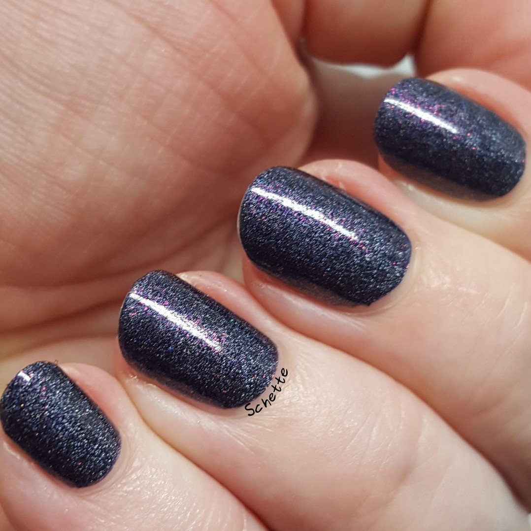 Lilypad Lacquer - Eternal