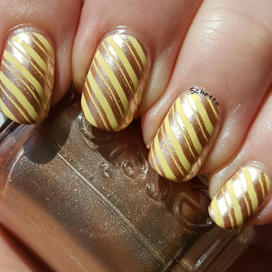 Vapid Lacquer : Goddess Collection