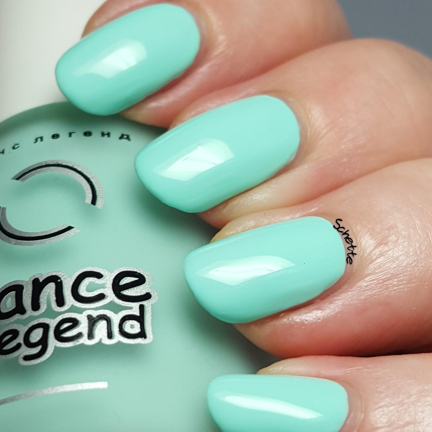 Dance Legend - 650
