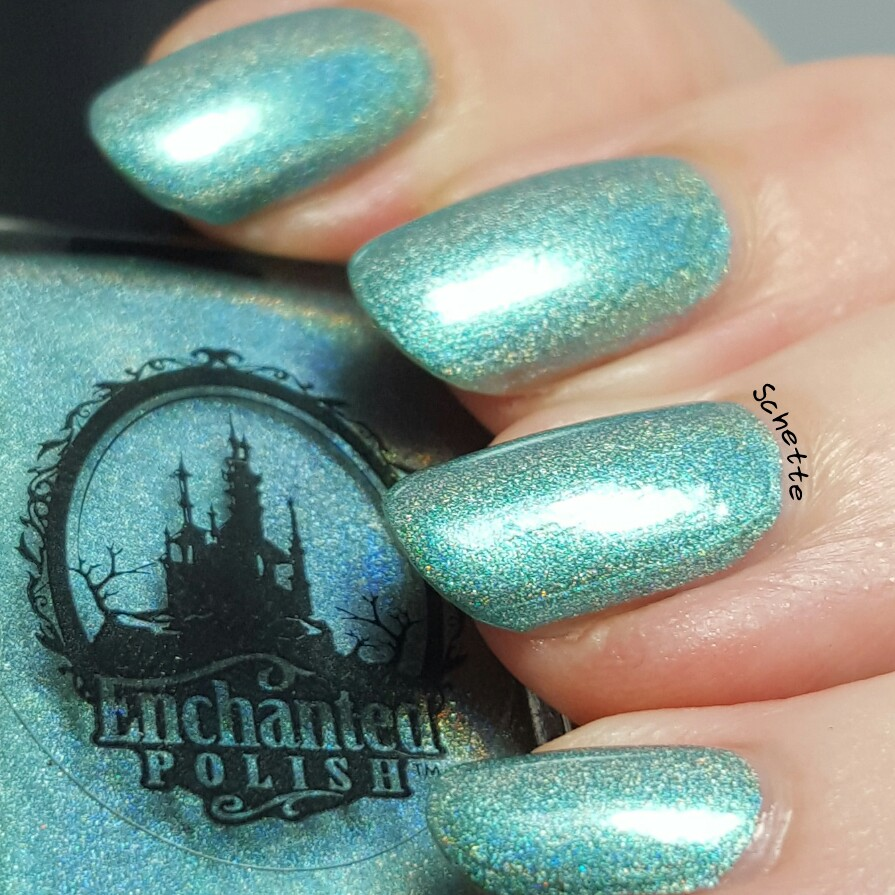Enchanted Polish - Pegacorn