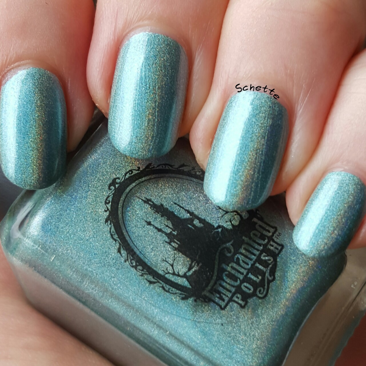 Enchanted Polish - Pegacorn