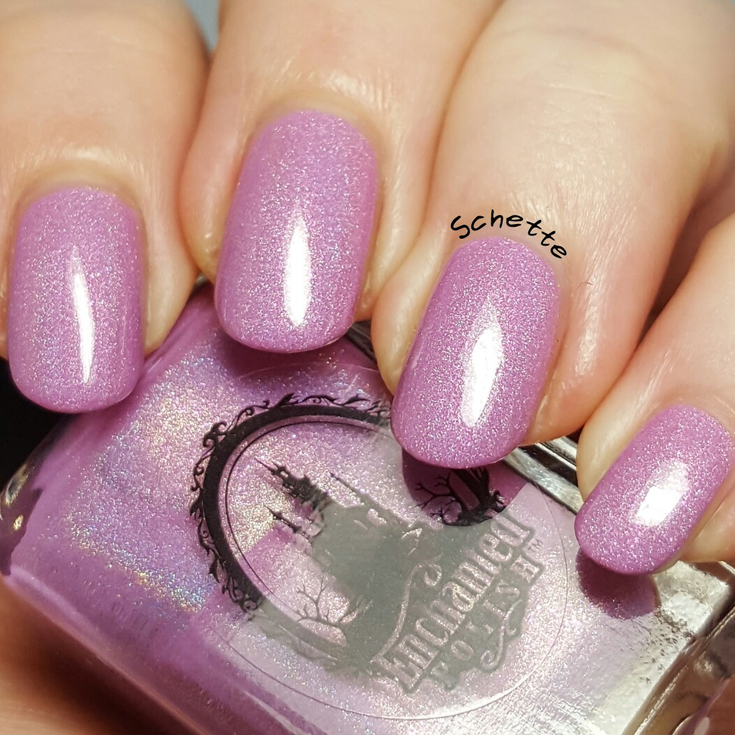 Enchanted Polish - Spring Fling