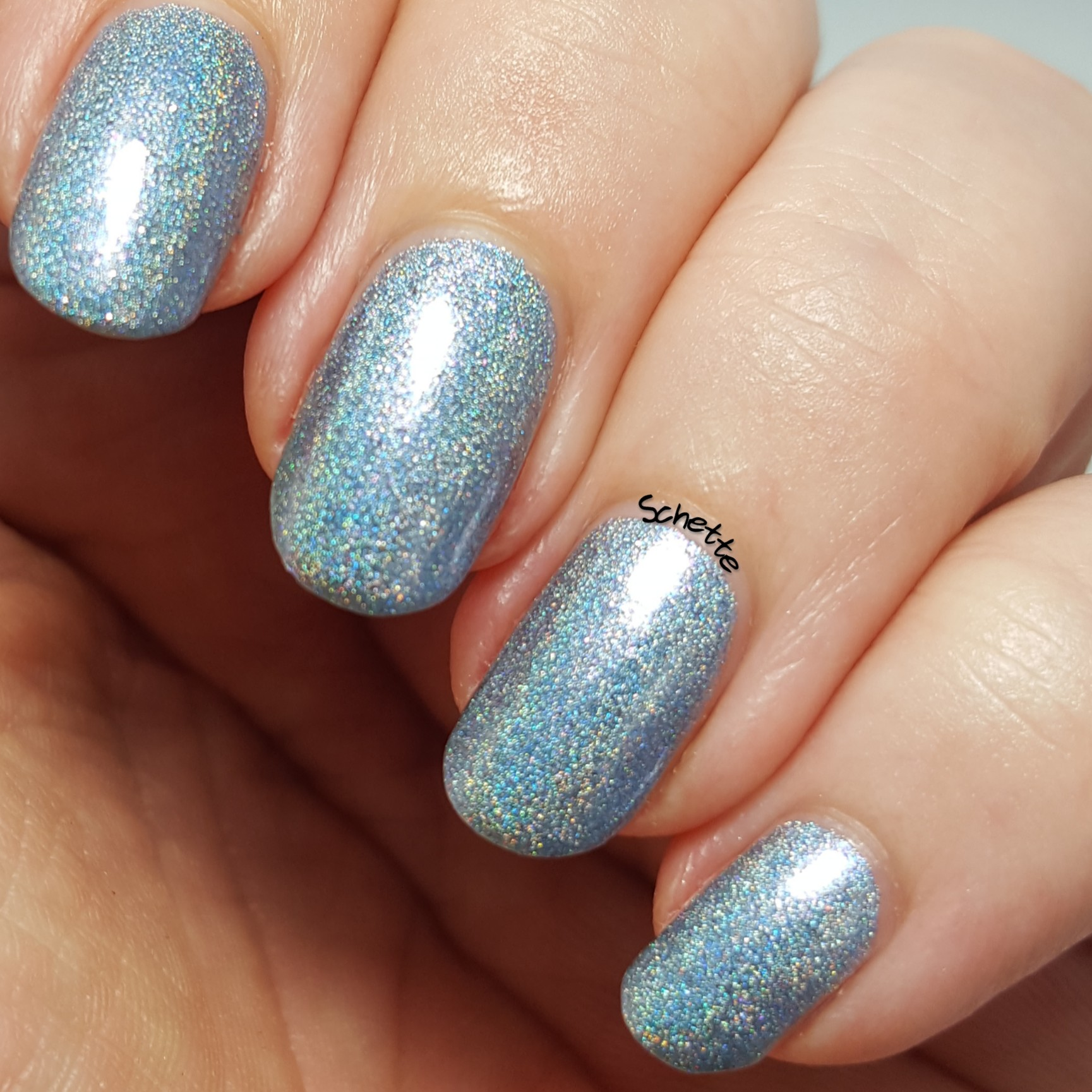 Girly Bits - Perry Twinkle