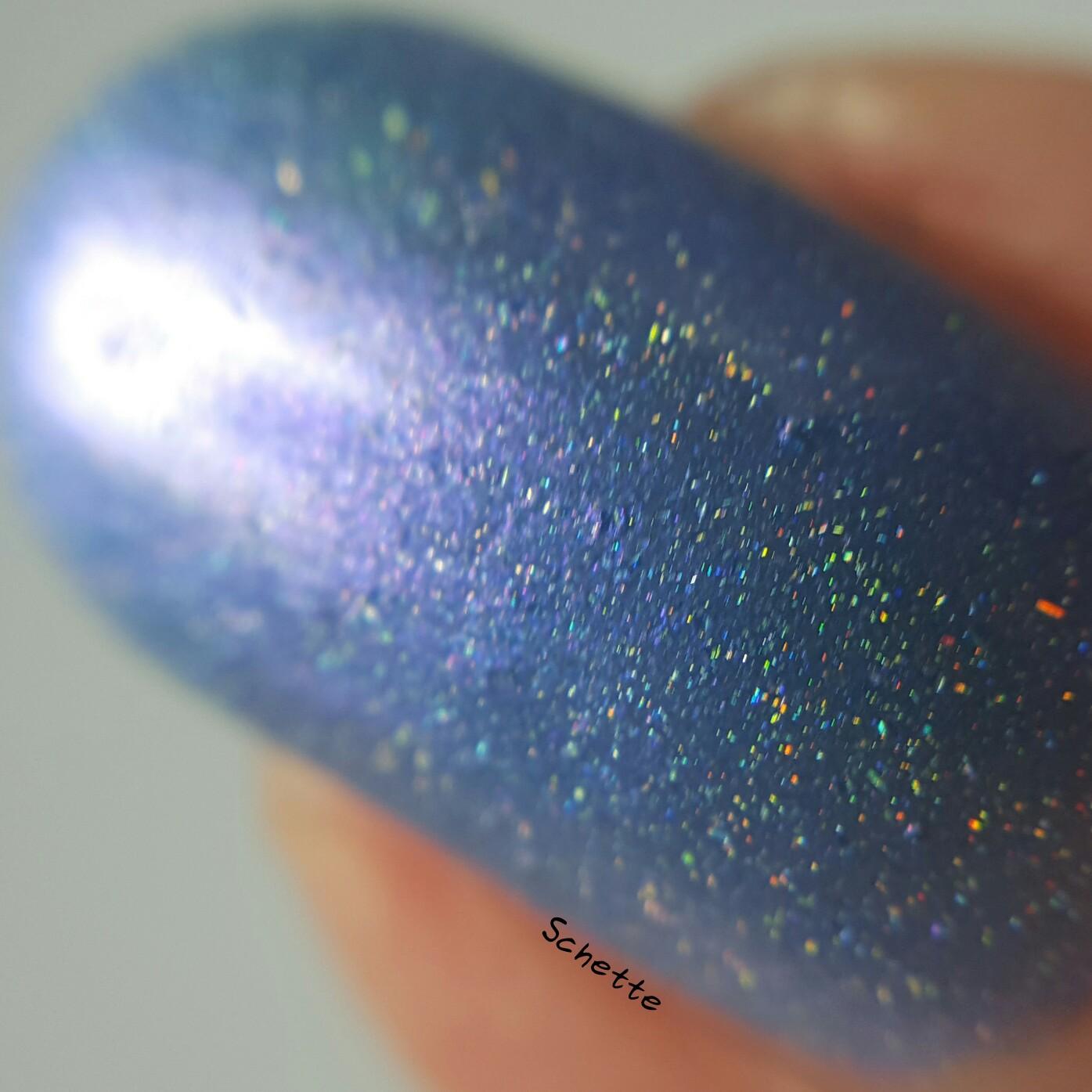 Glittering Elements - Winter Wonderfull