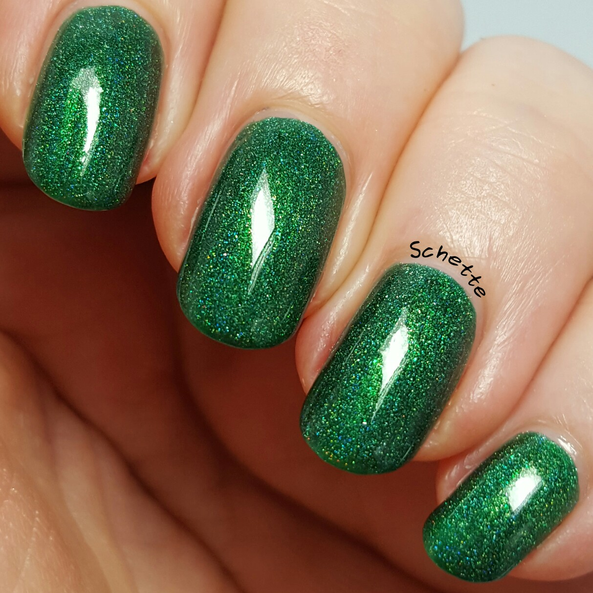 ILNP - A fresh evergreen