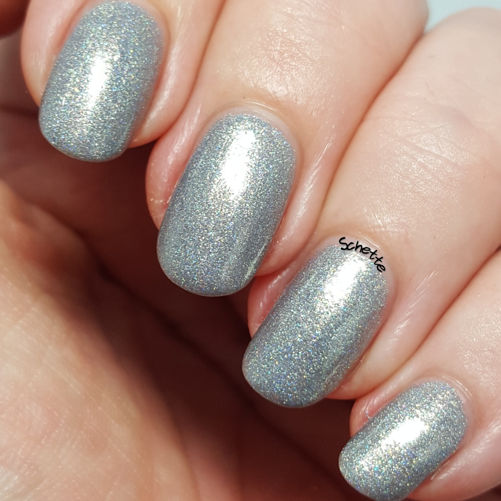Lilypad Lacquer - Tomcat Tales