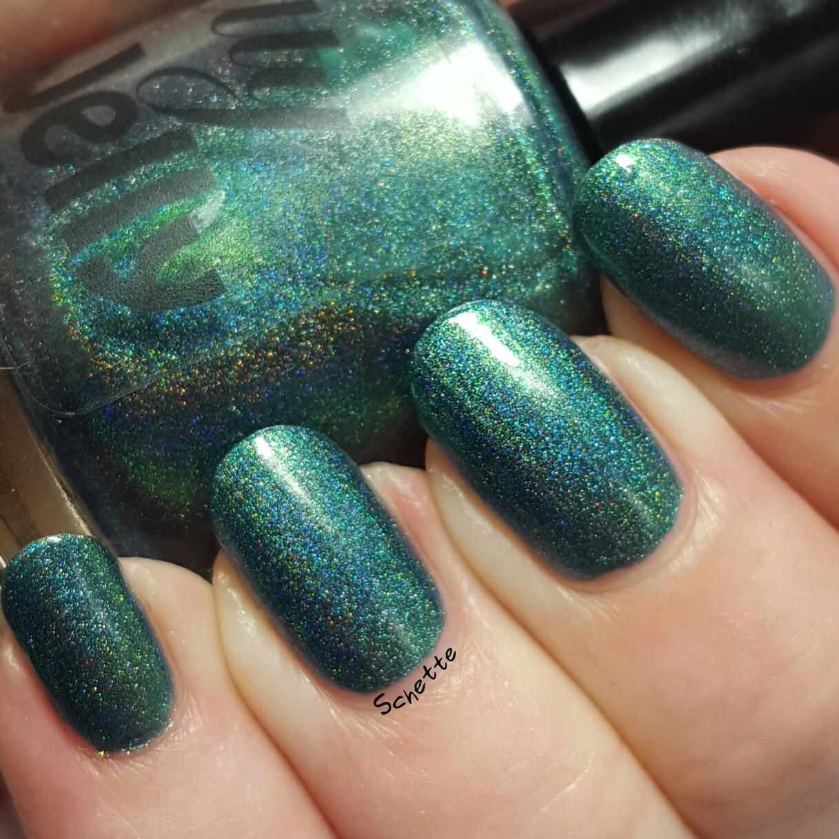 Pretty Jelly - Whirlpool