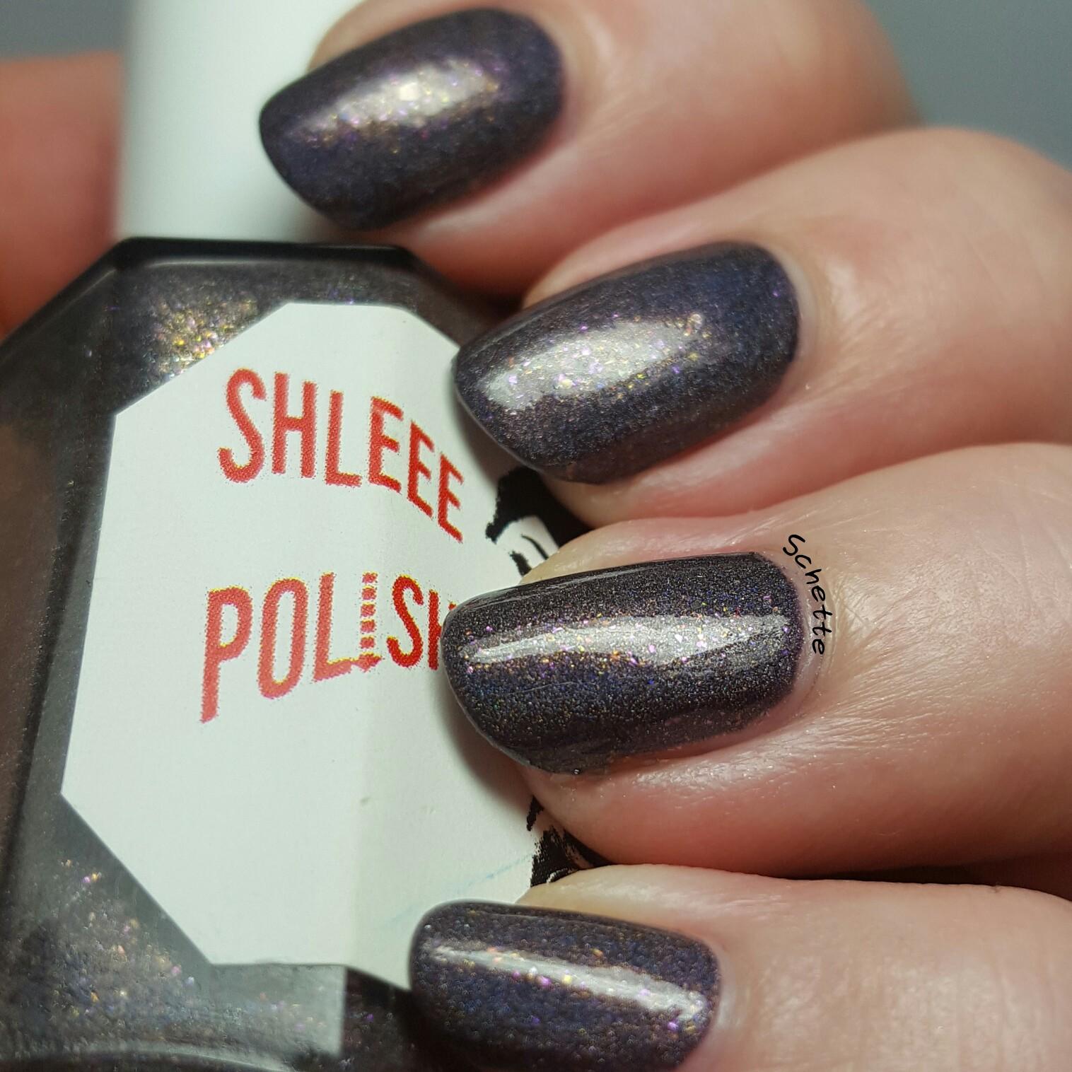 Shleee Polish - Marceline