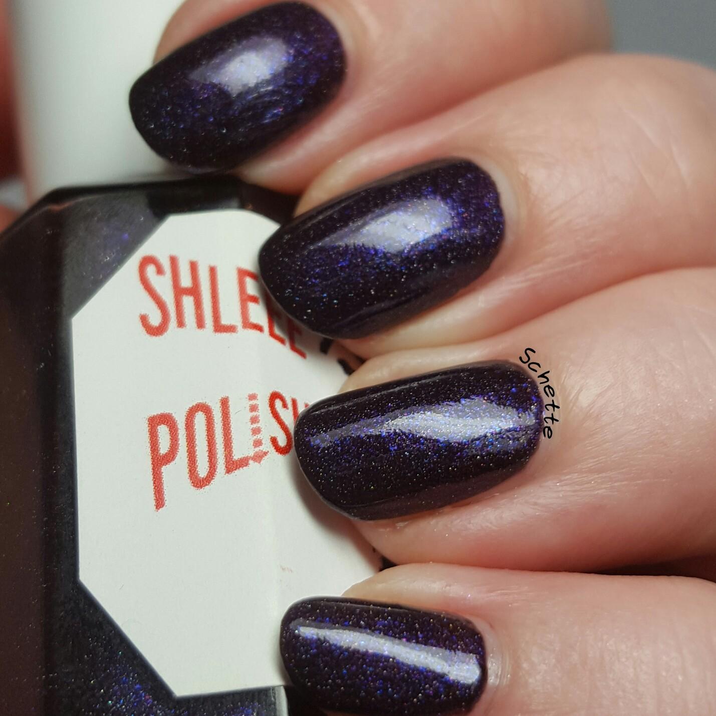 Shleee Polish - Royals