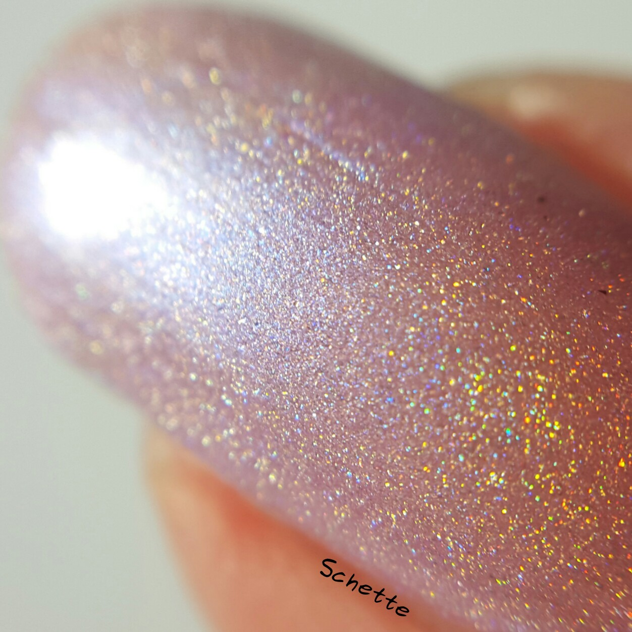 Vapid Lacquer - Happily Ever After